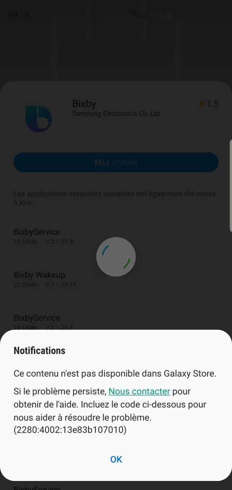 Screenshot_20190713-091451_Galaxy Store.jpg