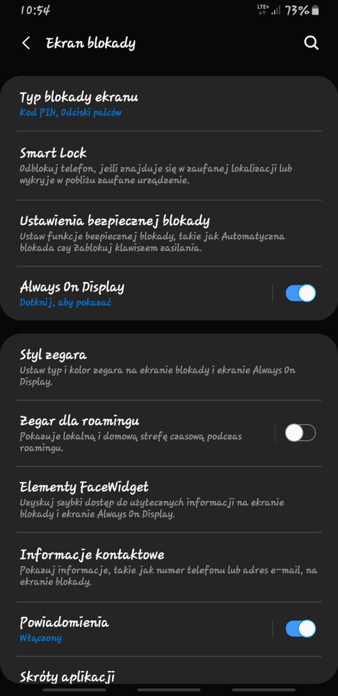 Screenshot_20190802-105421_Settings.jpg