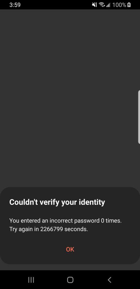 Screenshot_20190802-035901_Samsung Notes.jpg