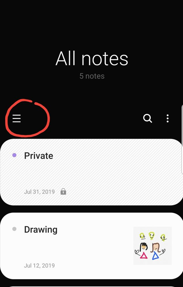 Screenshot_20190802-041804_Samsung Notes.jpg