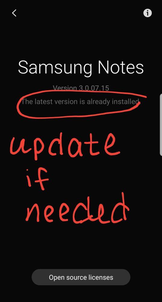 Screenshot_20190802-042000_Samsung Notes.jpg