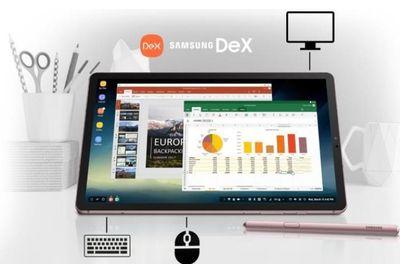 Galaxy Tab S6 DeX Funktion.jpg