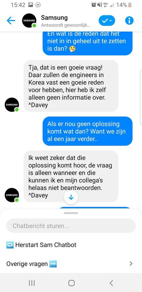 Screenshot_20190802-154236_Messenger.jpg