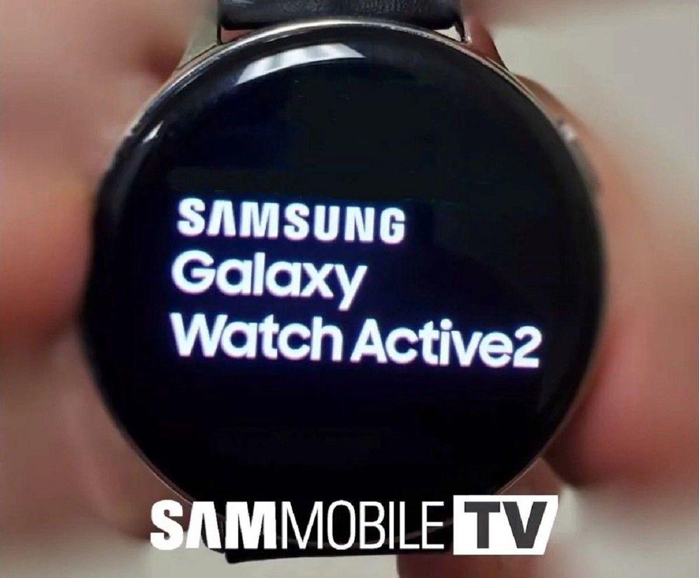 galaxy-watch-active-2-6-1-1200x992.jpg