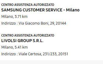 Capture Milano.JPG