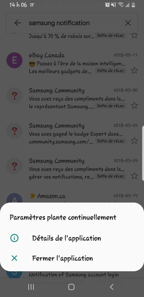 Screenshot_20190802-140651_Gmail.jpg