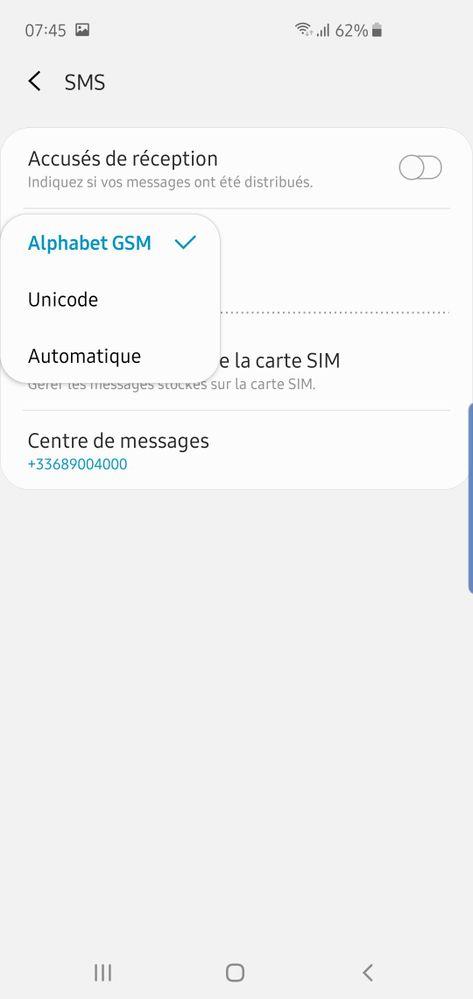 Screenshot_20190803-074545_Messages.jpg