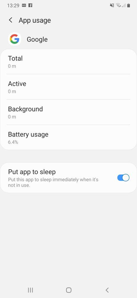 Screenshot_20190804-132932_Device care.jpg