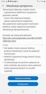 Screenshot_20190805-150913_Software update.jpg