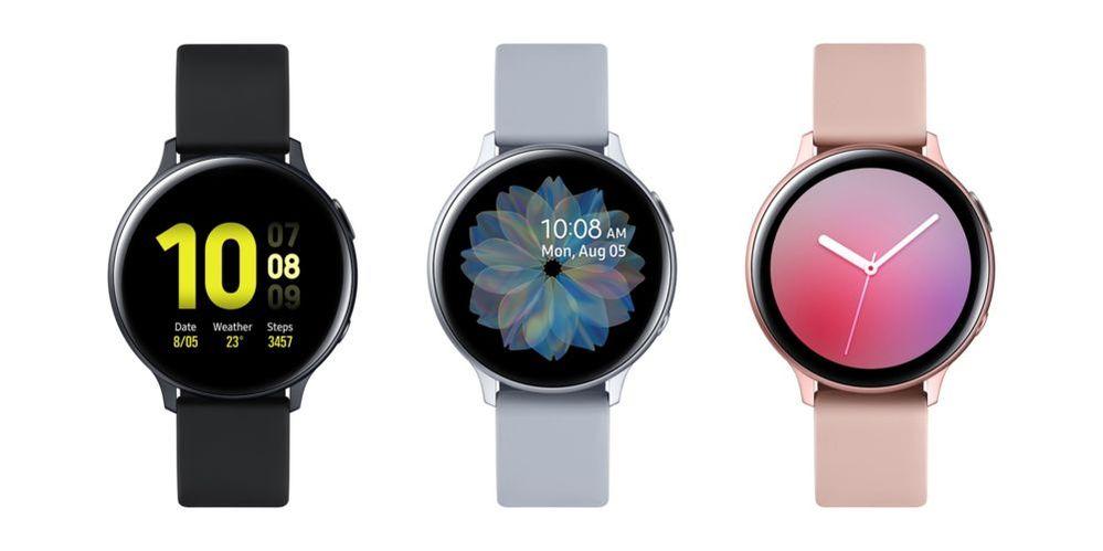 Galaxy-Watch-Active2_main1F