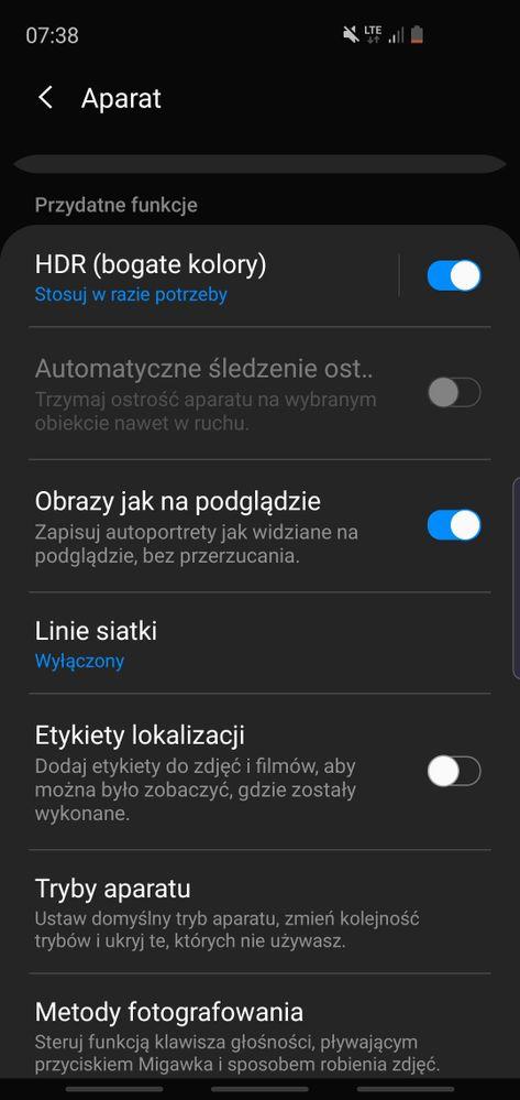Screenshot_20190806-073807_Camera.jpg