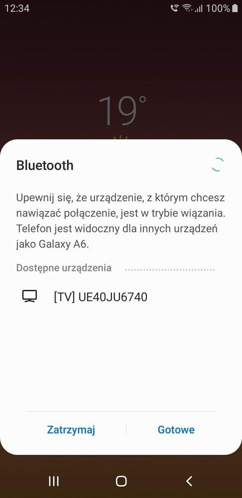 Screenshot_20190806-123454_Settings.jpg