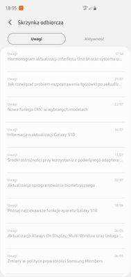 Screenshot_20190806-185547_Samsung Members.jpg