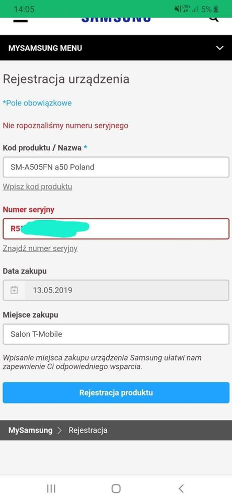 received_408536529868187.jpeg