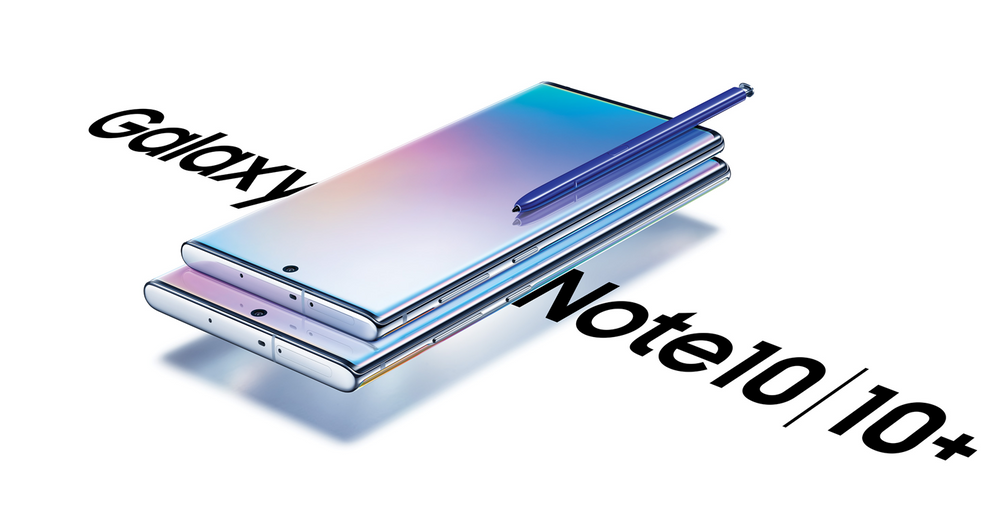 Note10.png