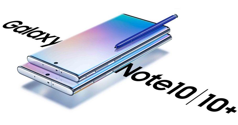 Galaxy-Note-10.jpg