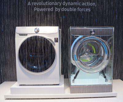 Die QuickDrive Waschmaschine.JPG
