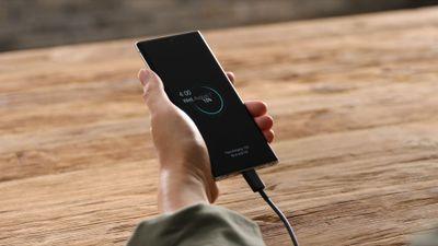 06_super_fast_charging.jpg