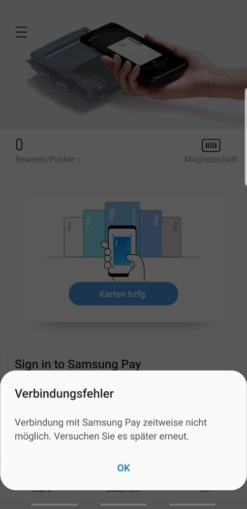Screenshot_20190808-213715_Samsung Pay.jpg