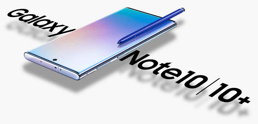 Note 10-Intro.png