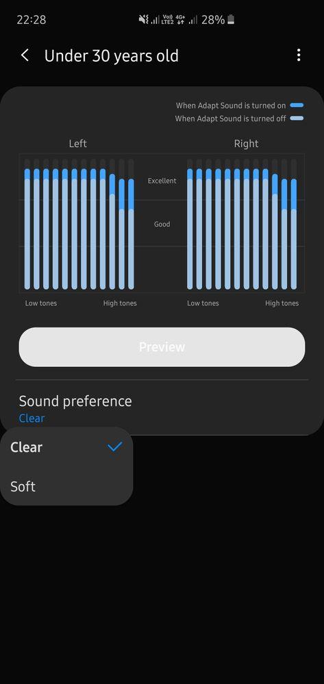 Screenshot_20190808-222818_Adapt sound.jpg