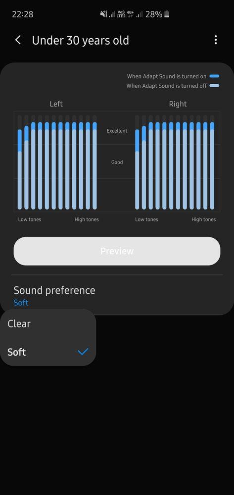Screenshot_20190808-222826_Adapt sound.jpg
