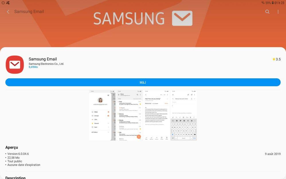 Screenshot_20190810-012336_Galaxy Store.jpg