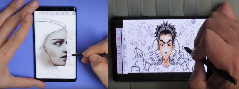 Note8 Sketches.jpg