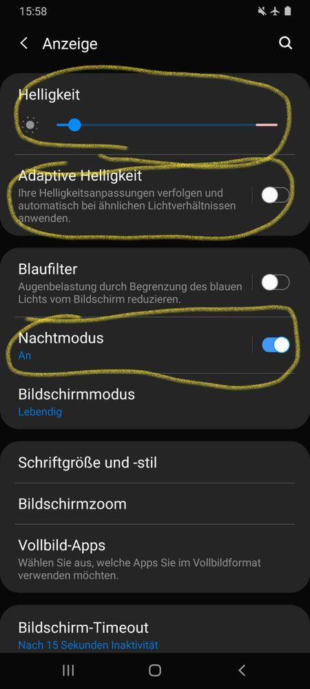 Screenshot_20190811-155846_Settings.jpg