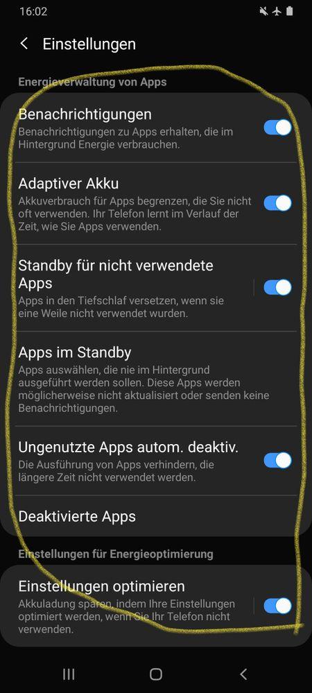 Screenshot_20190811-160259_Device care.jpg