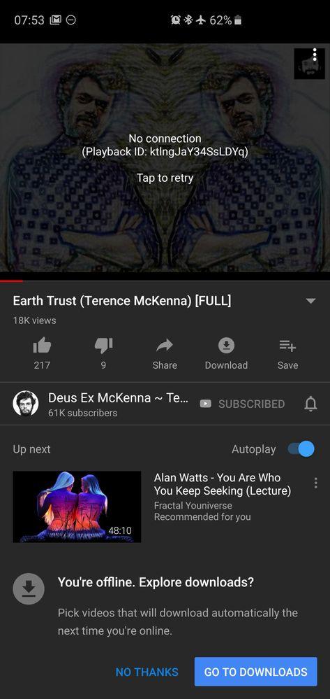 Screenshot_20190812-075352_YouTube.jpg