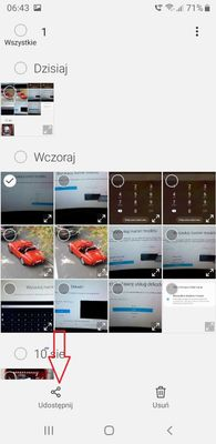 Screenshot_20190812-064315_Gallery.jpg
