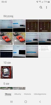 Screenshot_20190812-064255_Gallery.jpg
