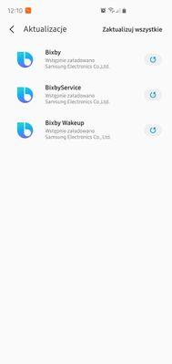 Screenshot_20190813-121003_Galaxy Store.jpg