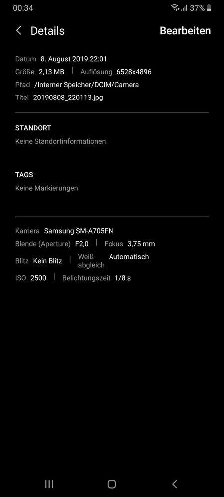 Screenshot_20190814-003407_Gallery.jpg