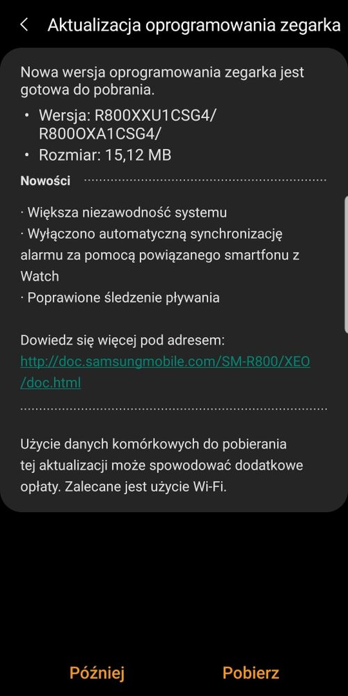 Screenshot_20190814-134016_Galaxy Watch PlugIn.jpg