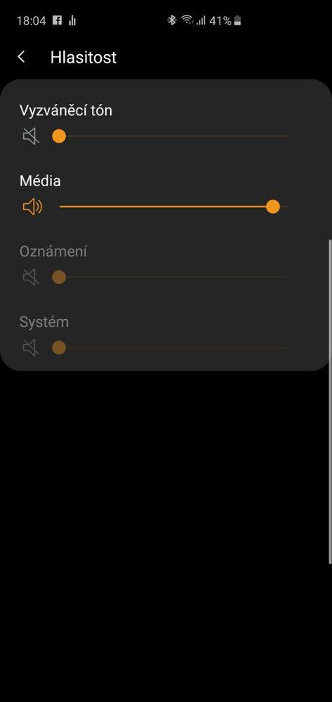 Screenshot_20190814-180434_Galaxy Watch PlugIn.jpg