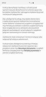 Screenshot_20190815-090253_Phone.jpg
