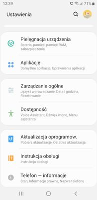 Screenshot_20190815-123932_Settings.jpg
