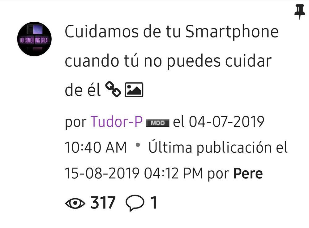 SmartSelect_20190815-161416_Samsung Internet.jpg