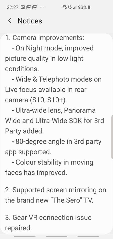 Screenshot_20190818-222737_Samsung Members.jpg