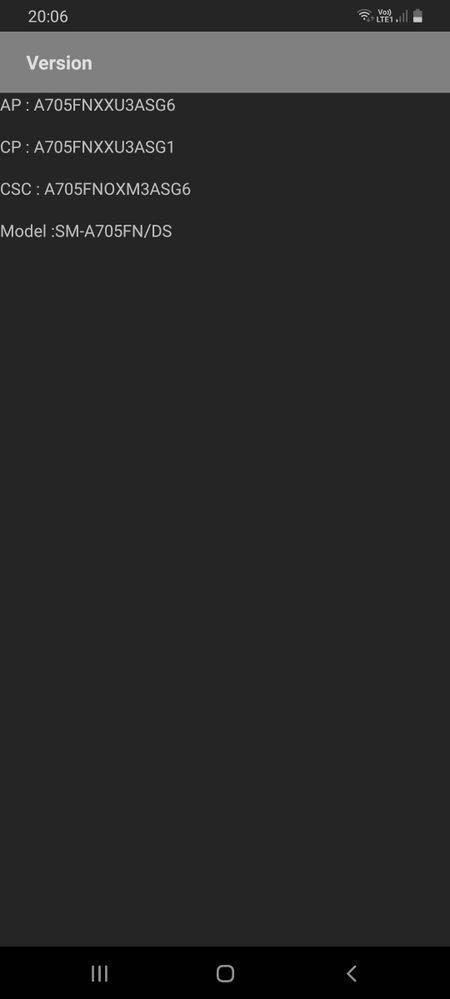 Screenshot_20190819-200603_DeviceKeystring.jpg