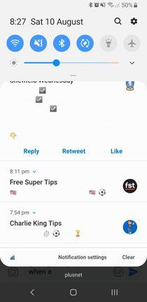 Screenshot_20190810-202704_Facebook.jpg