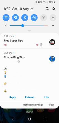 Screenshot_20190810-203223_One UI Home.jpg