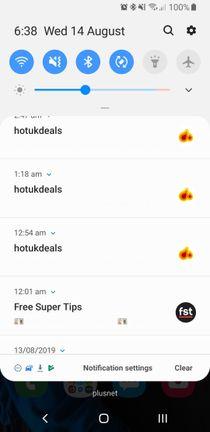 Screenshot_20190814-063814_One UI Home.jpg