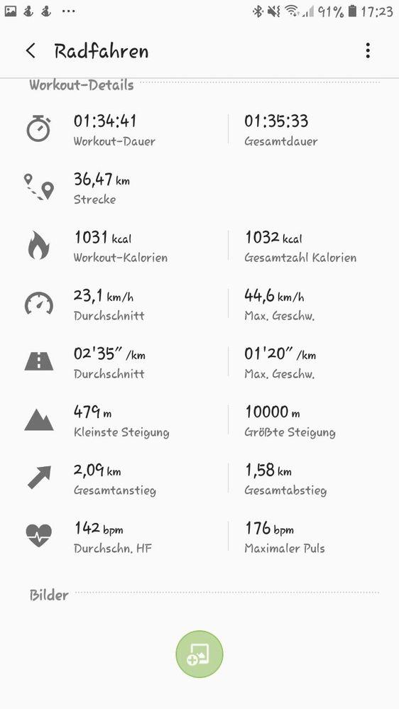 Screenshot_20190820-172318_Samsung Health.jpg