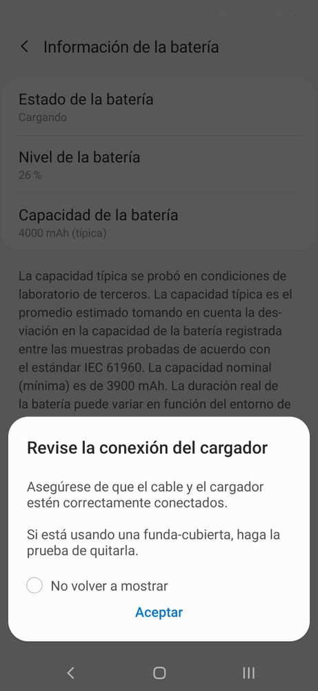 Screenshot_20190819-152016_Settings.jpg