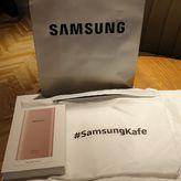 About AndroidGuru - Samsung Community