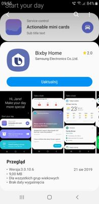 Screenshot_20190821-095503_Galaxy Store.jpg