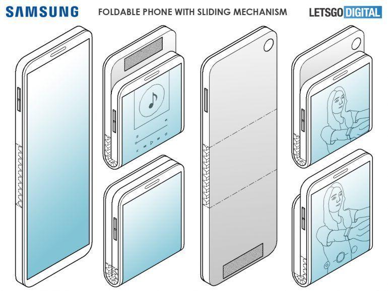 skaldany-smartfon-samsung-1.jpg